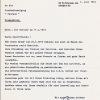 1973 23c 1 juli brief schierstein